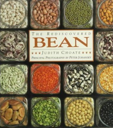 The Rediscovered Bean