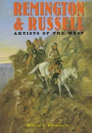 Remington and Russell