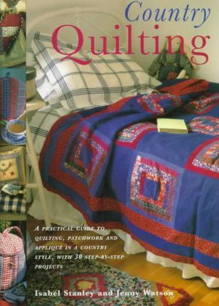 Country Quilting