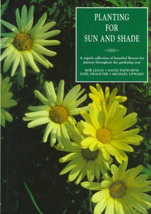 Planting for Sun and Shade
