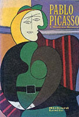 Pablo Picasso: a Modern Master