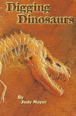 Digging Dinosaurs, Single Copy, First Chapters