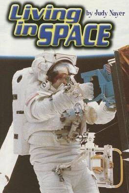Living in Space, Single Copy, First Chapters