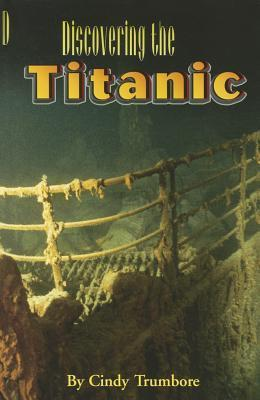 Discovering the Titanic, Single Copy, First Chapters