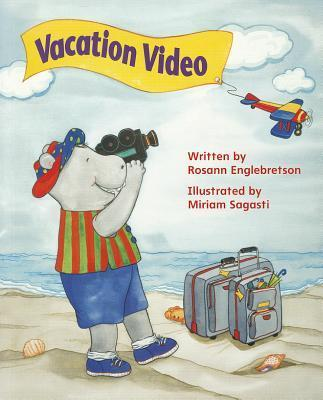 Vacation Video