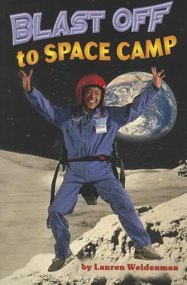 Blast Off to Space Camp, Single Copy, Next Chapters