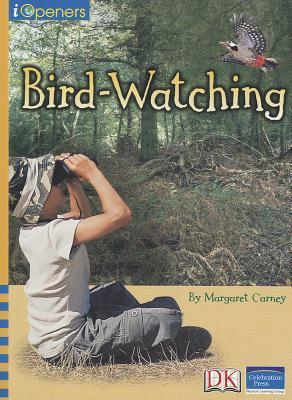 Iopeners Bird Watching Single Grade 4 2005c