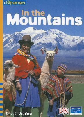 Iopeners in the Mountains Single Grade 4 2005c