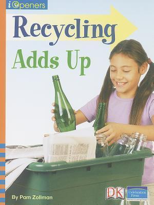 Recycling Adds Up