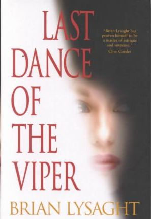 Last Dance of the Viper
