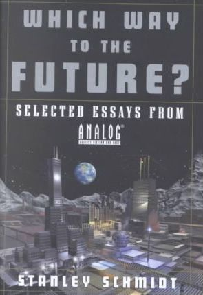 Which Way to the Future