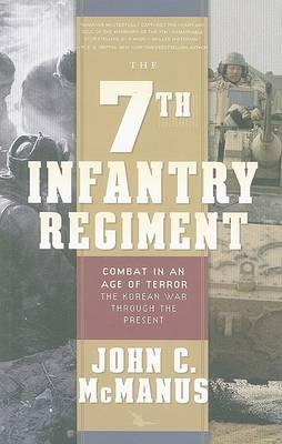 The 7th Infantry Regiment