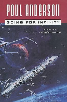 Going for Infinity