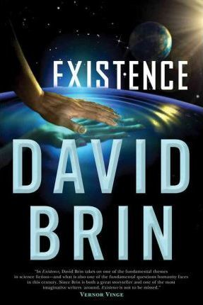 Existence