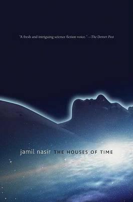 Houses of Time
