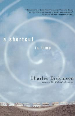 A Shortcut in Time