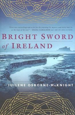 Bright Sword of Ireland