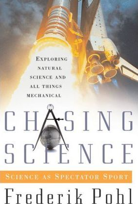 Chasing Science
