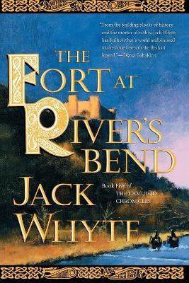 The Fort at Rivers Bend