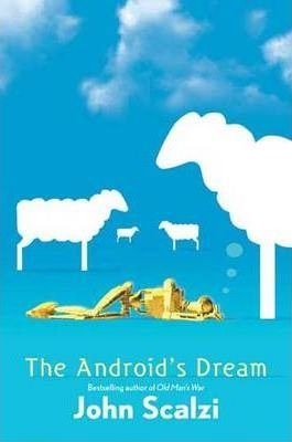 The Android's Dream