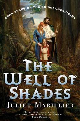 The Well of Shades