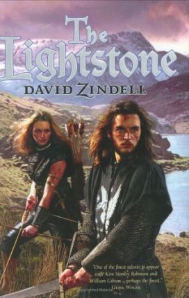 The Lightstone