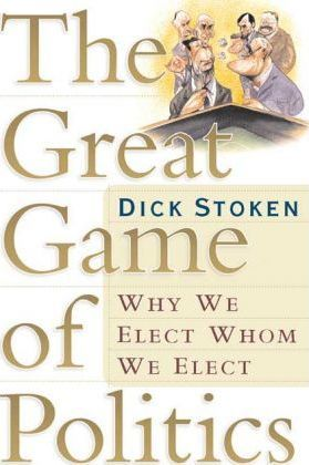 The Great Game of Politics