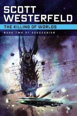 Killing of Worlds