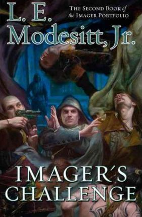 Imager's Challenge (2)