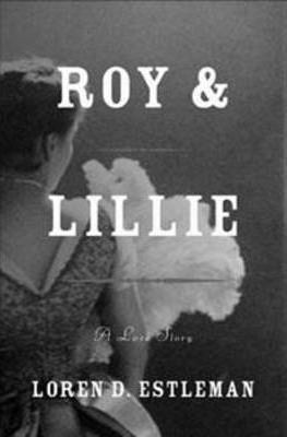 Roy & Lillie