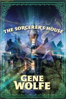 The Sorcerers's House