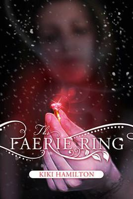 The Faerie Ring