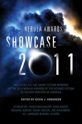 The Nebula Awards Showcase