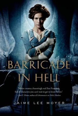 A Barricade in Hell