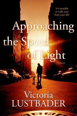 Approaching the Speed of Light