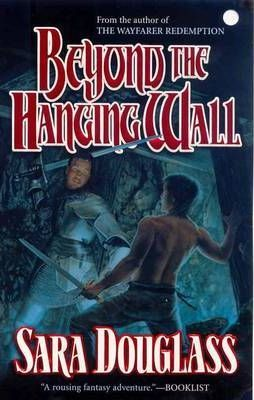 Beyond the Hanging Wall