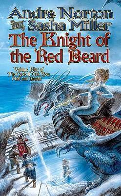 Knight of the Red Beard