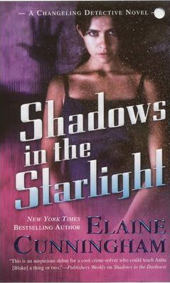 Shadows in the Starlight
