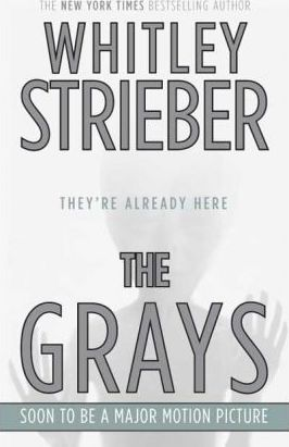 The Grays