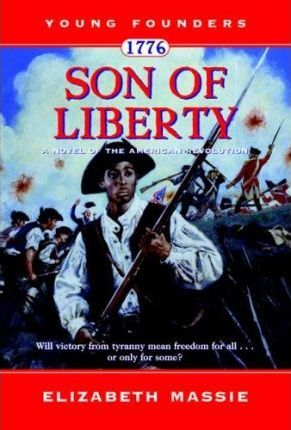 1776: Son of Liberty