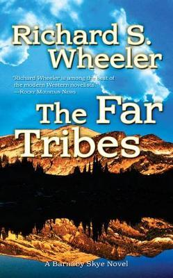 The Far Tribes