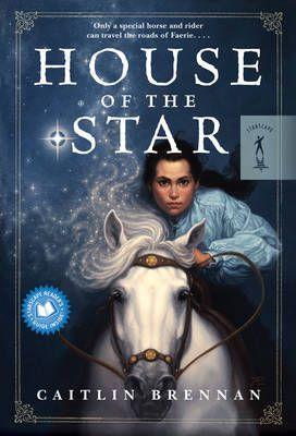 House of the Star