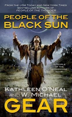 the book of the new sun epub