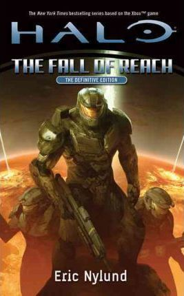 The Fall of Reach