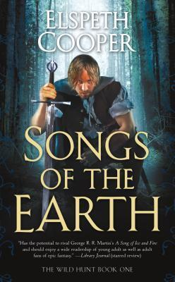 Songs of the Earth