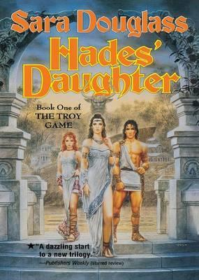 Hades' Daughter
