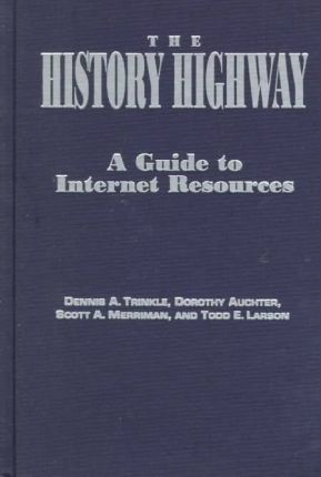 The History Highway