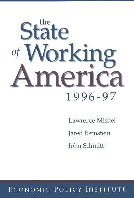 The State of Working America 1996-97