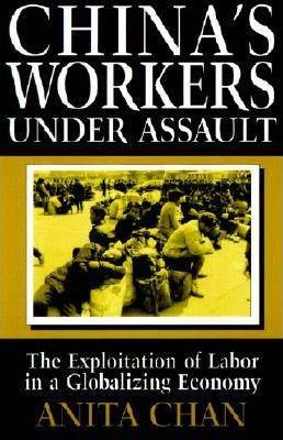 China's Workers Under Assault