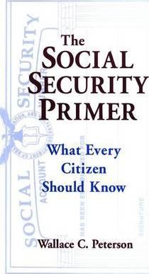 The Social Security Primer